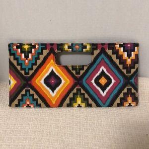 Purse Clutch Handbag